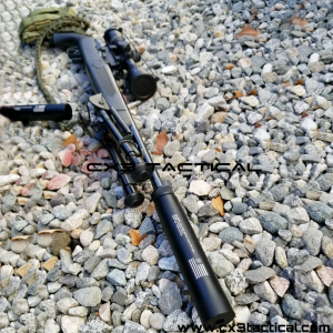 Ruger 10/22 Accessories